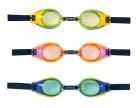 Очки для плавания Junior Goggles 55601