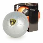 Мяч футбольный Lamborghini 22 см, PU, 3-х слойный, в коробке LB 2 YS
