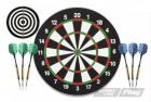 Комплект для игры в дартс StartLine Play Home-Play 43', 6 дротиков BL-17313