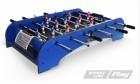 Мини-футбол StartLine Play Kids game 3' (970*540*350 мм) SLP-3620