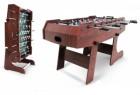 Мини-футбол StartLine Play Compact 55' (1400*907*730 мм) suo-5428F