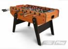 Мини-футбол StartLine Play CHAMPION (1365*730*785 мм) SLP-3071