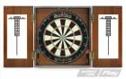 Кабинет без мишени StartLine Play 18' (52х54х9 см), прямой