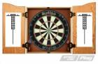 Кабинет без мишени StartLine Play 18' (52х57х9 см), фигурный