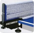 Сетка для настольного тенниса START LINE Smart 9819 N