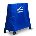 Чехол для теннисного стола CORNILLEAU Compact синий 201800