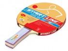 Ракетка теннисная START LINE Level 200 коническая 60-311/ 12305