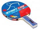 Ракетка теннисная START LINE Level 300 анатомическая 60-413/12401
