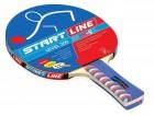 Ракетка теннисная START LINE Level 300 коническая
