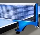 Сетка для настольного тенниса START LINE Tournament 60-9819 F