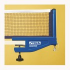 Сетка для настольного тенниса STIGA Master с креплением 6380-00