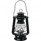Лампа мультитопливная BOYSCOUT Летучая мышь 24,5 см 61152