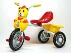Велосипед трехколесный 10'/8' X15197