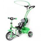 Велосипед трехколесный BONNA 12'/10' X44024