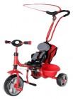 Велосипед трехколесный BONNA 12'/10' X44026
