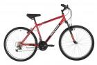 Велосипед 26' хардтейл MIKADO SPARK 3.0 V-brake, красный, 18' 26SHV.SPARK30.18RD1