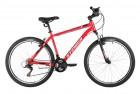 Велосипед 26' хардтейл STINGER CAIMAN красный, 14' 26SHV.CAIMAN.14RD1