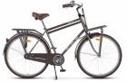 Велосипед 28' дорожный STELS NAVIGATOR-310 Gent, темно-синий, 1 ск. (19)