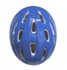 Шлем TECH TEAM Plasma 100 L синий 0118