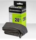 Камера велосипедная STELS 28' * 1,75' автовентиль, в коробке (CHAOYANG) (К) СТ760012
