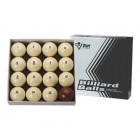 Шары Start Billiards d=60 мм