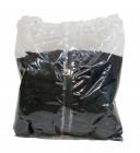 Уголь Березовый 0,5 кг ДЖ
