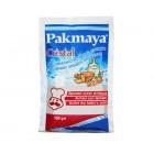 Дрожжи сухие активные Pakmaya Cristal 100 г